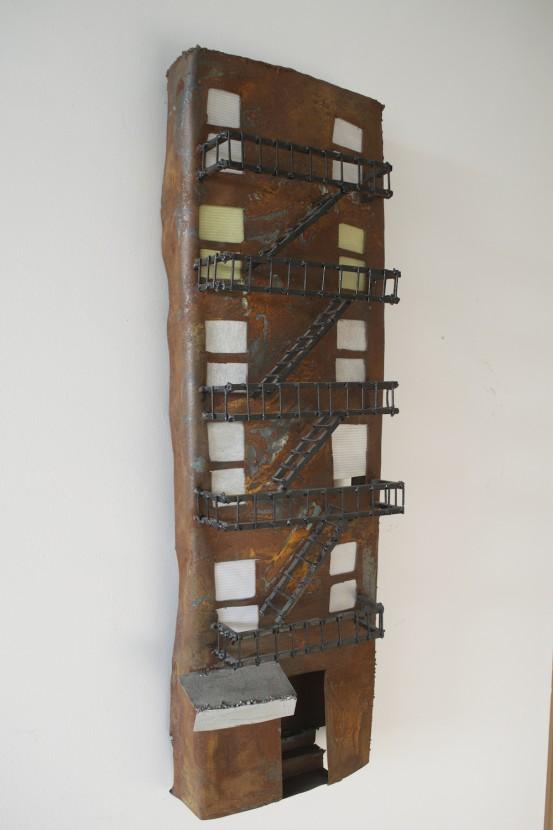 Steel-Sculpture-NYC