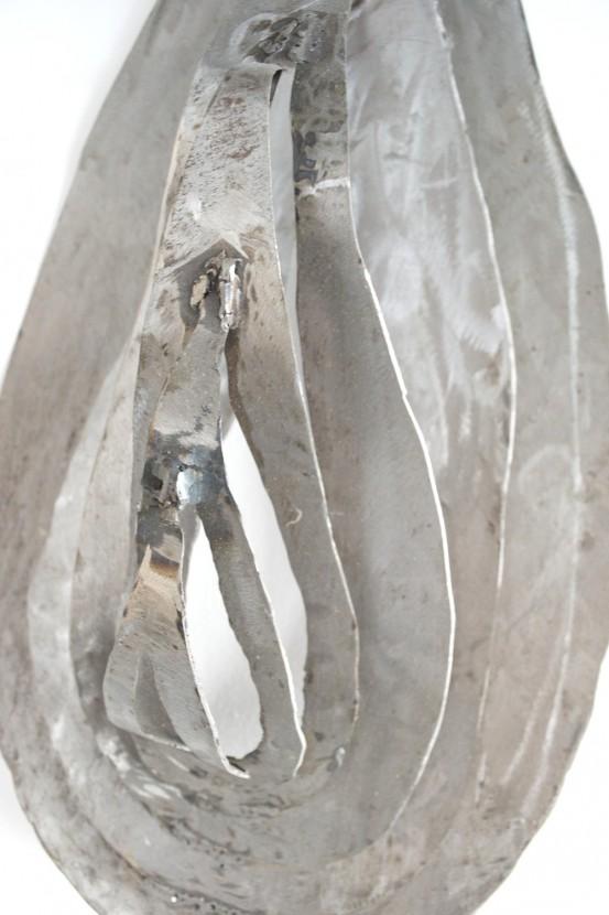 Steel-abstract-sculpture